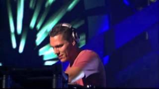 Download Himno  De La Electronica Por DJ Tiesto MP3 song and Music Video