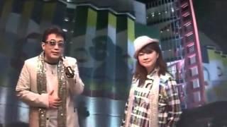 Jero Osaka Jewel