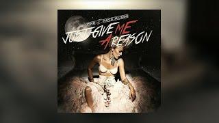P!nk - Just Give Me A Reason ( Instrumental )