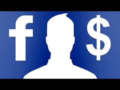 รู้ป่ะ - ประเทศที่ใช้งาน facebook มากที่สุดในโลก