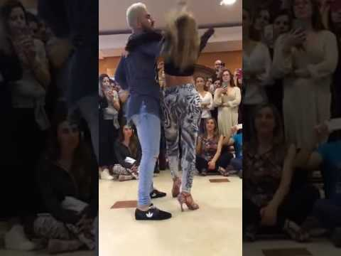 El mejor baile despacito luis fonsi ft dadyy yankee