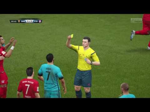 #PS4share, PlayStation 4, Sony Interactive Entertainment, FIFA 16