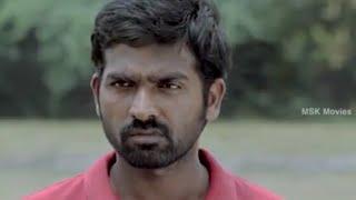 Naduvula Konjam Pakkatha Kaanom (2012) Tamil Movie Part 2 - Vijay Sethupathi, Gayathrii