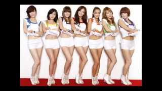 รวมเพลง Rainbow (Rainbow Song Compilation)