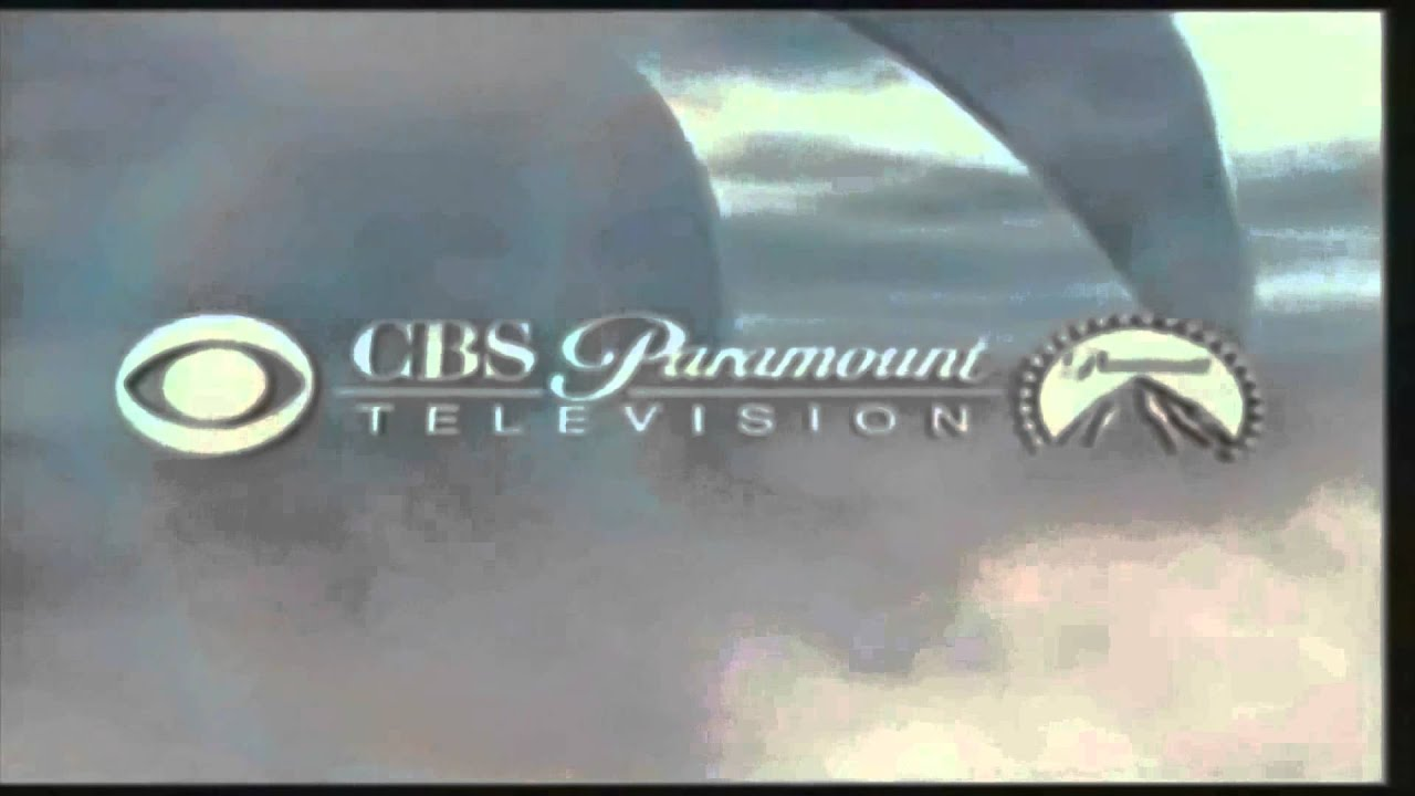 Sony Pictures Television/CBS Paramount Television