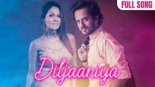 Diljaaniya (Sonu Kakkar) Mp3 Song Download