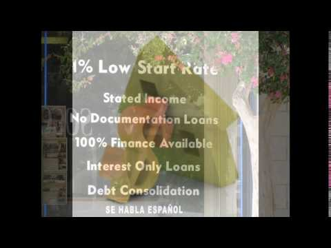 best home loan mortgage refinance