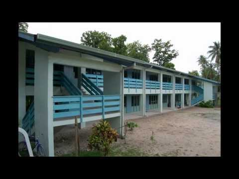 Tuvalu news 5 may 2014