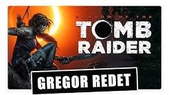 Ist Shadow of the Tomb Raider das beste Lara Croft-Spiel? Ersteindruck von Gregor