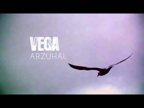 Vega - Arzuhal (Lyric Video) #DelininYıldızı