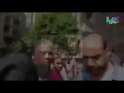 حجز عمال المقاولات داخل مقر شركتهم  - 14:54-2018 / 10 / 18