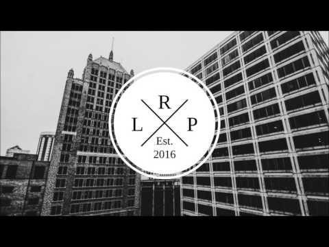Ryan Little - Aubrey's Summer [Trap Beat/Hip-Hop Beat/Drake]