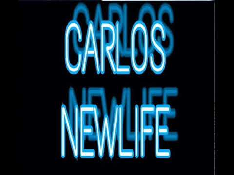 Download MEZCLA 38 By Carlos Newlife---- MULHOUSE--RAVE IN THE JUNGLE--VS-- WESTBAM HANDS AND YELLO---BOSTICH
