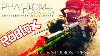 Xbox one roblox last strike montage|lil uzi| - sideline watching