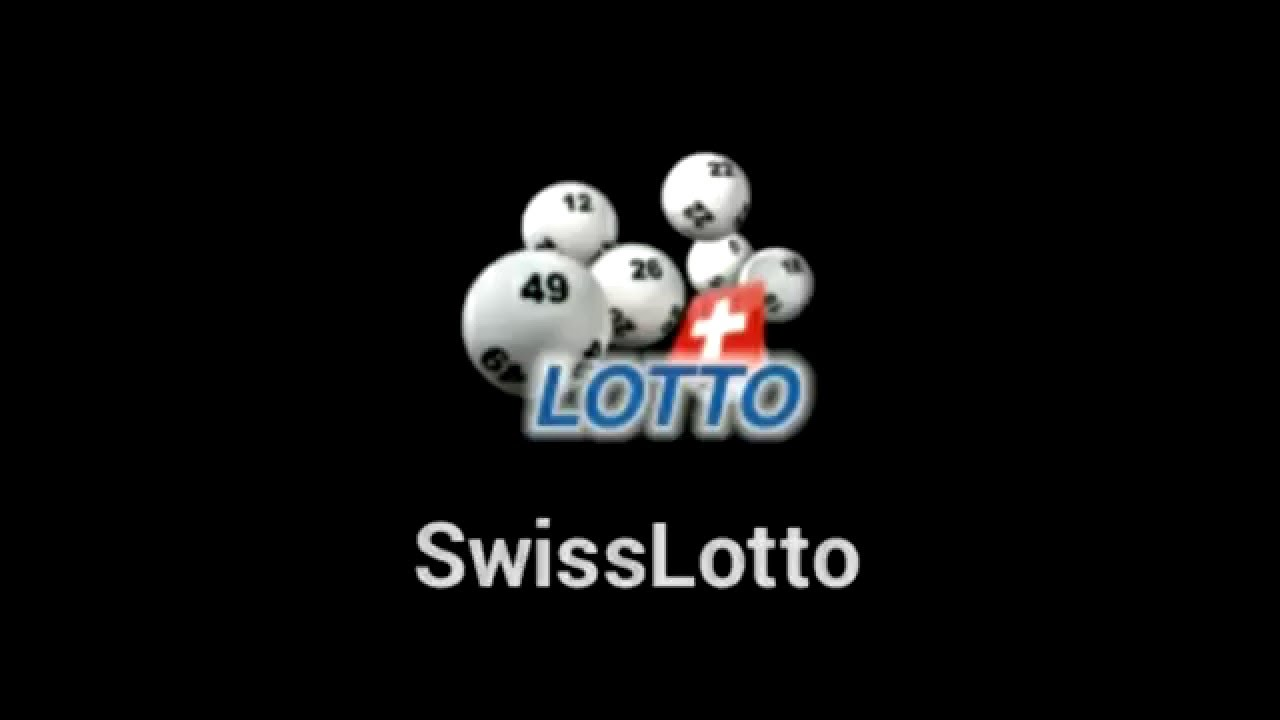 swiss lotto zahlen