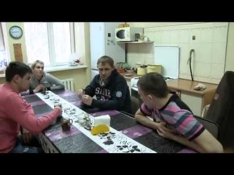 Реабилитация после инсульта в Новосибирске отзывы