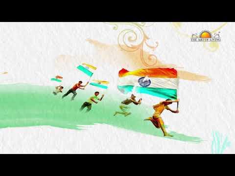 India's unique 7 identities.