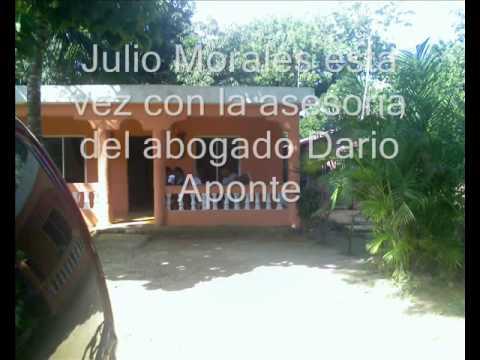 Julio Morales   Amor Amor   Yo Pagare La Cerveza