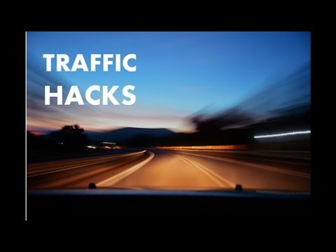 Traffic Hacks for 2016 and Beyond, with Neil Patel