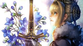 """""""Fate Series"""" Music Collection - Best of 'Fate"""" Soundtracks"""