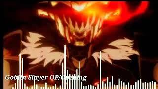 [Nightcore] ~ Goblin Slayer OP/Opening