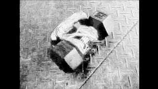 Довесок - примотыш весом 12 кг!  60 kg kettlebell one-hand dead muscle snatch.