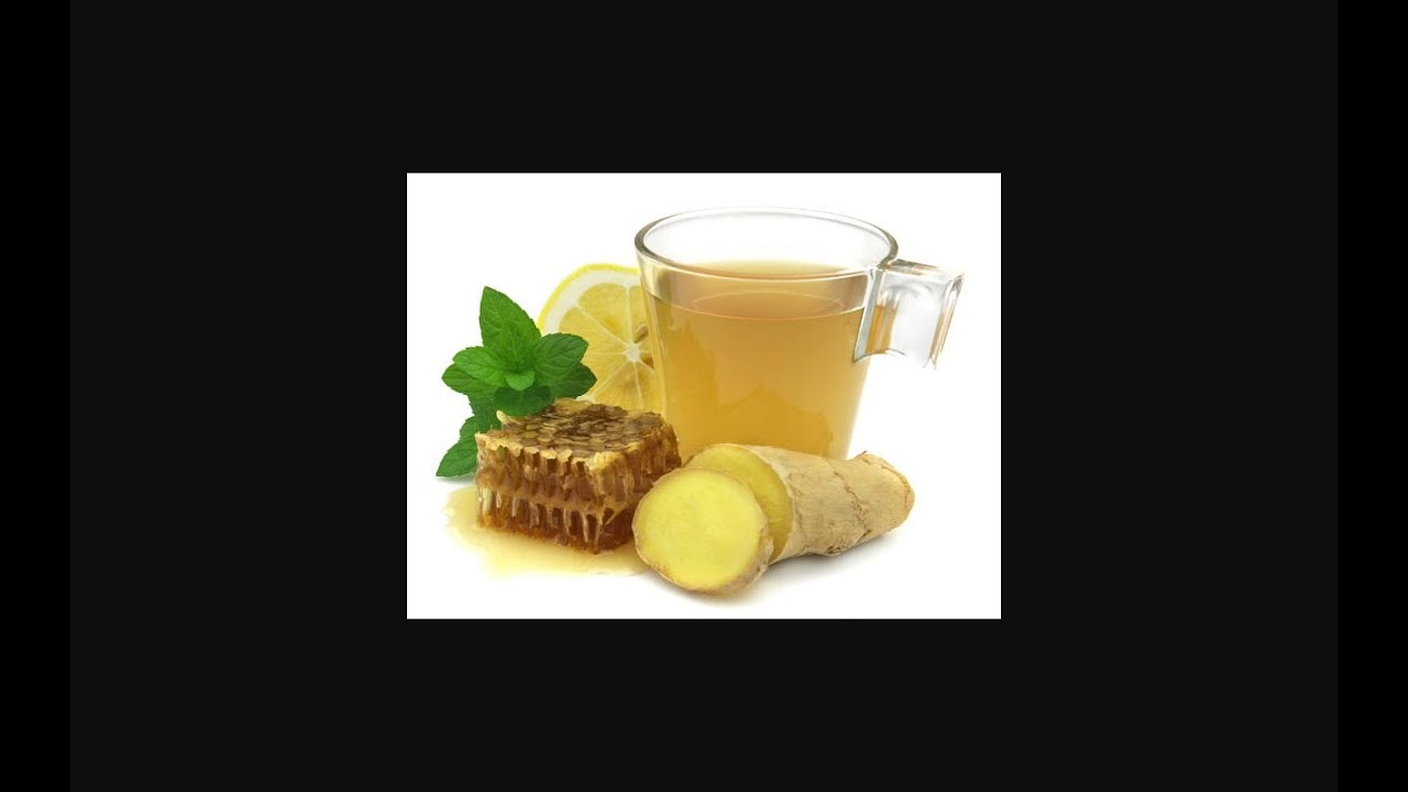 Remedios naturales bronquitis asmatica