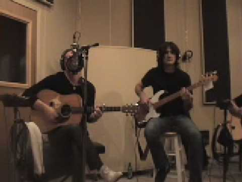 Candlebox-Miss You-Acoustic-12/30/08