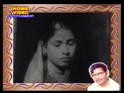 Akshaya Mohanty sings 'Hakum Dhabal.......' in Odia Movie 'Manika Jodi'