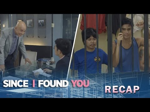 Since I Found You: Week 10 Recap Part 1
