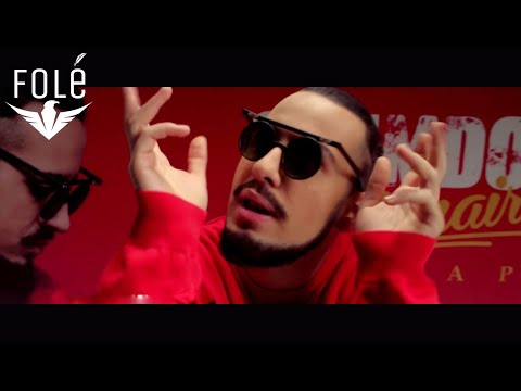 Capital T - Pernime (Official Video HD)