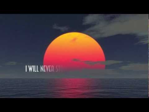 Safetysuit - Never Stop / New 2012 HQ Lyrics