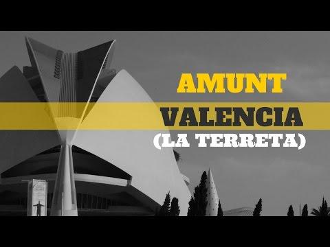 valencia dating