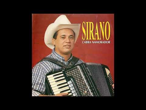 Sirano - Cabra Namorador (1995)