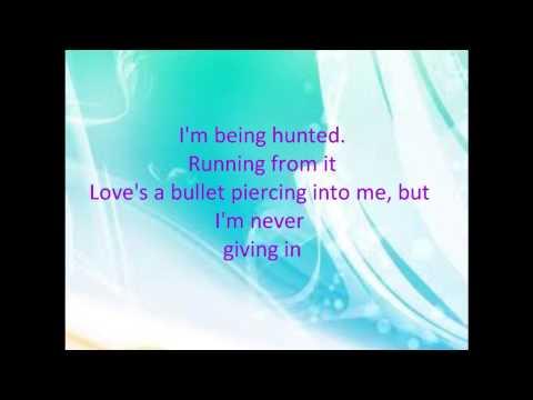 cady groves love actually lyrics