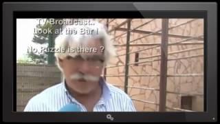 Solved SA COMA ZOO MALLORCA Safari Park MURDERS In 10 Minutes