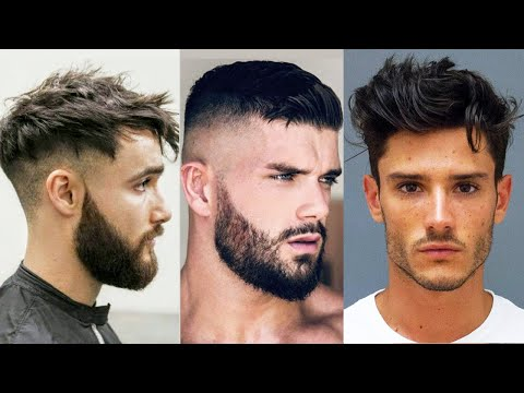 40-hairstyles-that'll-dominate-in-2020-(top-style-trends-for-men)