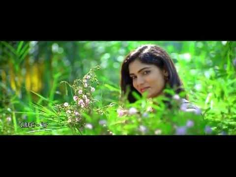 Puthumugangal thevai Trailer