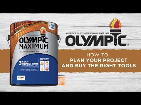 Olympic Stains Youtube