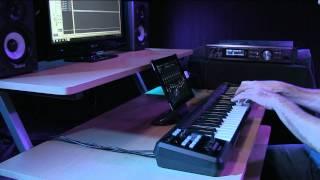 Roland INTEGRA-7 Sound Examples — Patch: 0011