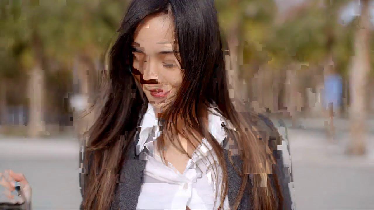 Download NORTH KOREA में लड़कियों से ज़बरदस्ती कराये जाने वाली अजीबोगरीब नौकरियाँ Jobs in North Korea