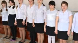 Видео отчет МО трудового обучения, физ-ры, СБО