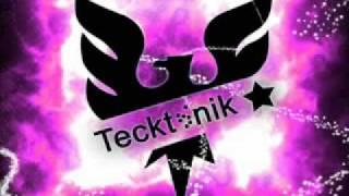 Tectonik Music