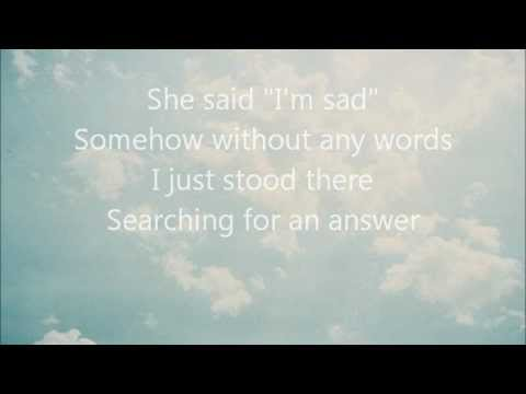 Laura Shigihara - Everything's Alright (Lyrics)