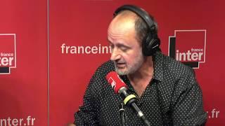 La vie de Marie-Pierre - Le billet de Daniel Morin