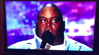 """Lavell Crawford - """"Can A Brother Get Some Love?"""" (Grocery Store)"""