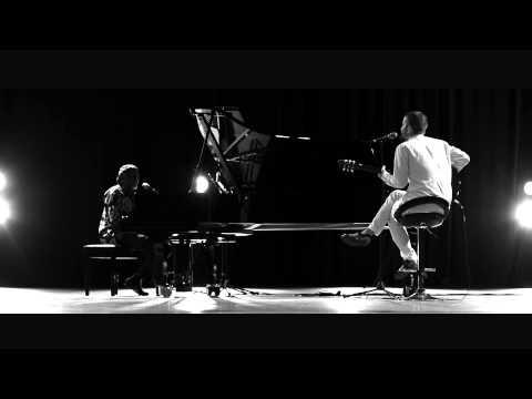 Sertanejo - Saulo e Ray Lema