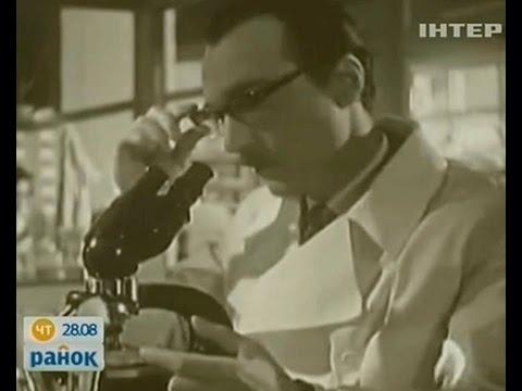 Ответы@: Кто изобрёл первый антибиотик - пенициллин?