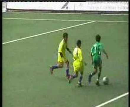 sports kaka ahli libya FOOTBALL SOCCER KAKA PLAYER GOOL spor