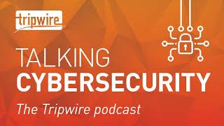 Why CISOs Need To Speak The Language Of Business | Ep19